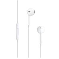 苹果 EarPods(有线耳机)回收