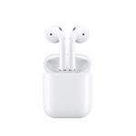 二手 无线耳机 苹果 AirPods 第一代 回收