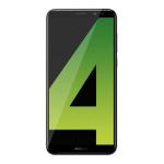 二手 手机 LG G7 ThinQ 回收