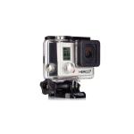 二手 运动相机 GoPro Hero 3 Silver 回收