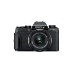 二手 摄影摄像 富士X-T100套机(XC 15-45mm) 回收