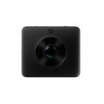 二手 摄影摄像 小米 米家 全景相机 回收
