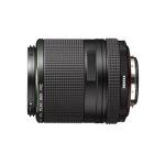 二手 攝影攝像 賓得DA 55-300mm f/4.5-6.3 ED PLM WR RE 回收