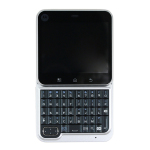 二手 手机 摩托罗拉 ME511 回收