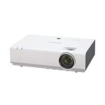 二手 智能数码 SONY VPL-EX230 回收