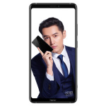 二手 手机 荣耀 Note10 回收