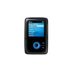 二手 智能数码 其他MP3/MP4 回收