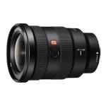 二手 摄影摄像 索尼FE 16-35mm f/2.8 GM(SEL1635GM) 回收