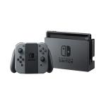 二手 游戏机 任天堂 switch 回收