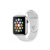 Apple Watch回收