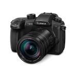 二手 摄影摄像 松下GH5套机(12-60mm) 回收