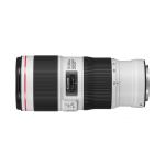 二手 鏡頭 佳能EF 70-200mm f/4L IS II USM 回收