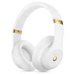 二手 无线耳机 Beats Studio3 Wireless 回收
