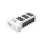 二手 智能数码 精灵 Phantom 3 电池 回收