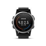 二手 智能手表 佳明 Fenix5S 回收