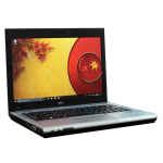二手 笔记本 NEC VersaPro VB-G 系列 回收