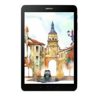二手三星Galaxy Tab S3 平板平板电脑回收