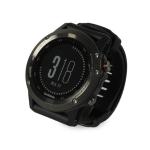 二手 智能手表 佳明 Fenix3 回收
