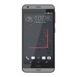 二手 手机 HTC Desire 530 回收