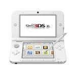 二手 游戏机 神游 3DS XL 回收