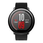 二手 智能手表 AMAZFIT 智能运动手表 回收