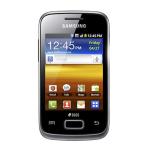 二手 手机 三星 S6102 回收