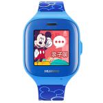 二手 智能手表 华为 K2-G01 回收