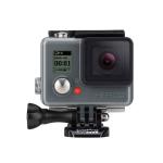 二手 智能数码 GoPro Hero+LCD 回收