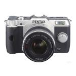 二手 攝影攝像 賓得Q10套機(5-15mm) 回收