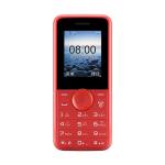 二手 手机 飞利浦 E106 回收