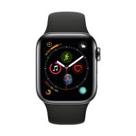 二手Apple Watch Series 4智能手表回收