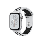 二手 智能手表 Apple Watch Nike+(Series 4) 回收