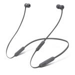 二手 无线耳机 Beats X 回收
