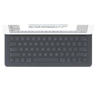 苹果 Smart Keyboard回收