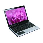 二手 笔记本 神舟 优雅 HP530 系列 回收