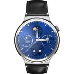 二手 智能手表 华为 WATCH经典系列 回收