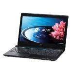 二手 笔记本 NEC NS750 系列 回收