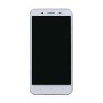 二手 手机 酷比 S109M 回收