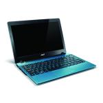 二手 笔记本 Acer Aspire One 725 系列 回收