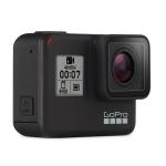 二手 运动相机 GoPro Hero 7 Black 回收