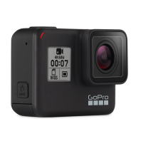 GoPro Hero 7 Black回收