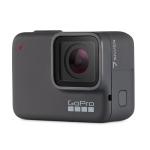 二手 运动相机 GoPro Hero 7 Silver 回收