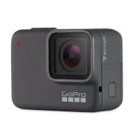 GoPro Hero 7 Silver回收