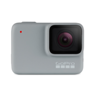 GoPro Hero 7 White回收