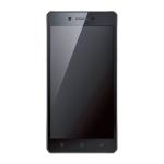 二手 手机 OPPO Neo 7(A33f) 回收