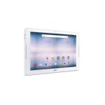 二手 平板电脑 Acer Iconia One 10 回收