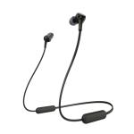 二手 耳机/耳麦 索尼 WI-XB400 回收