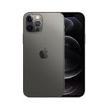 二手 手机 苹果 iPhone 12 Pro 回收