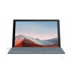 二手 笔记本 微软 Surface Pro 7+ 系列 回收