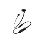 二手 耳机/耳麦 JBL TUNE 115BT 回收